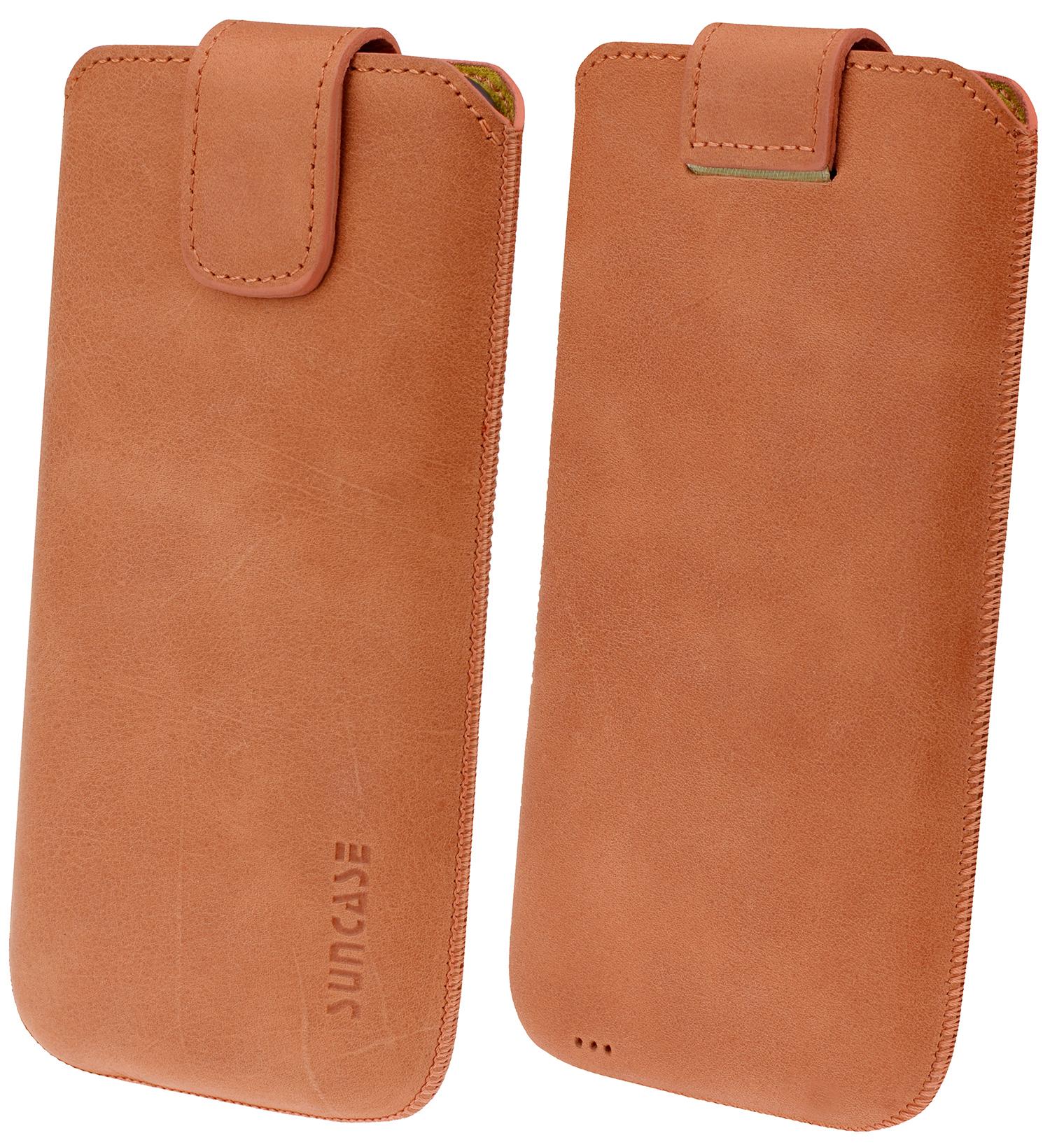 Samsung-Galaxy-A6-2018-Tasche-Ledertasche-Huelle-Schutzhuelle-inkl-Silikon-Case