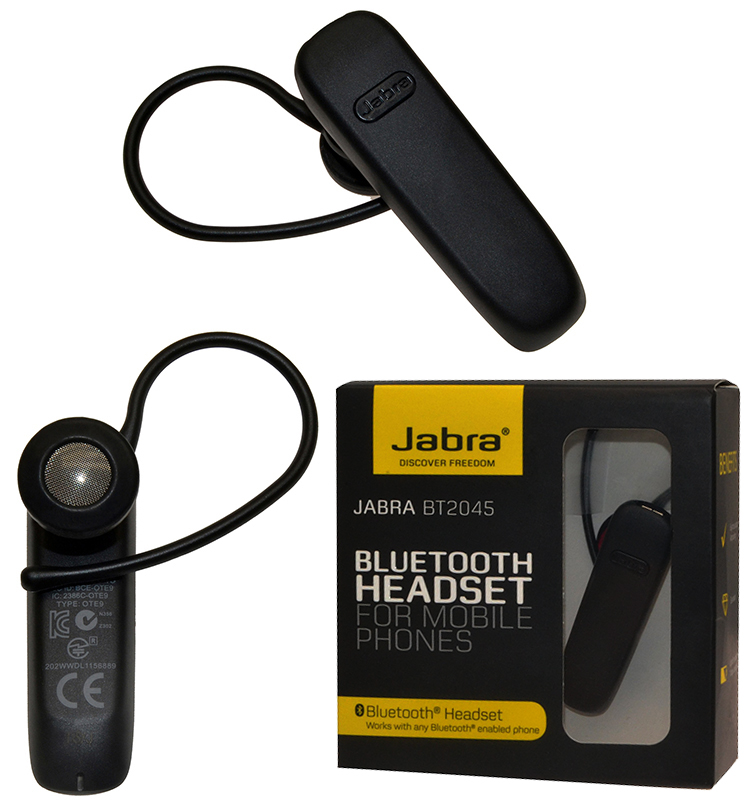 huawei modelle original jabra bluetooth headset wireless. Black Bedroom Furniture Sets. Home Design Ideas